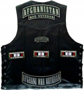 afghanistan-war-patches