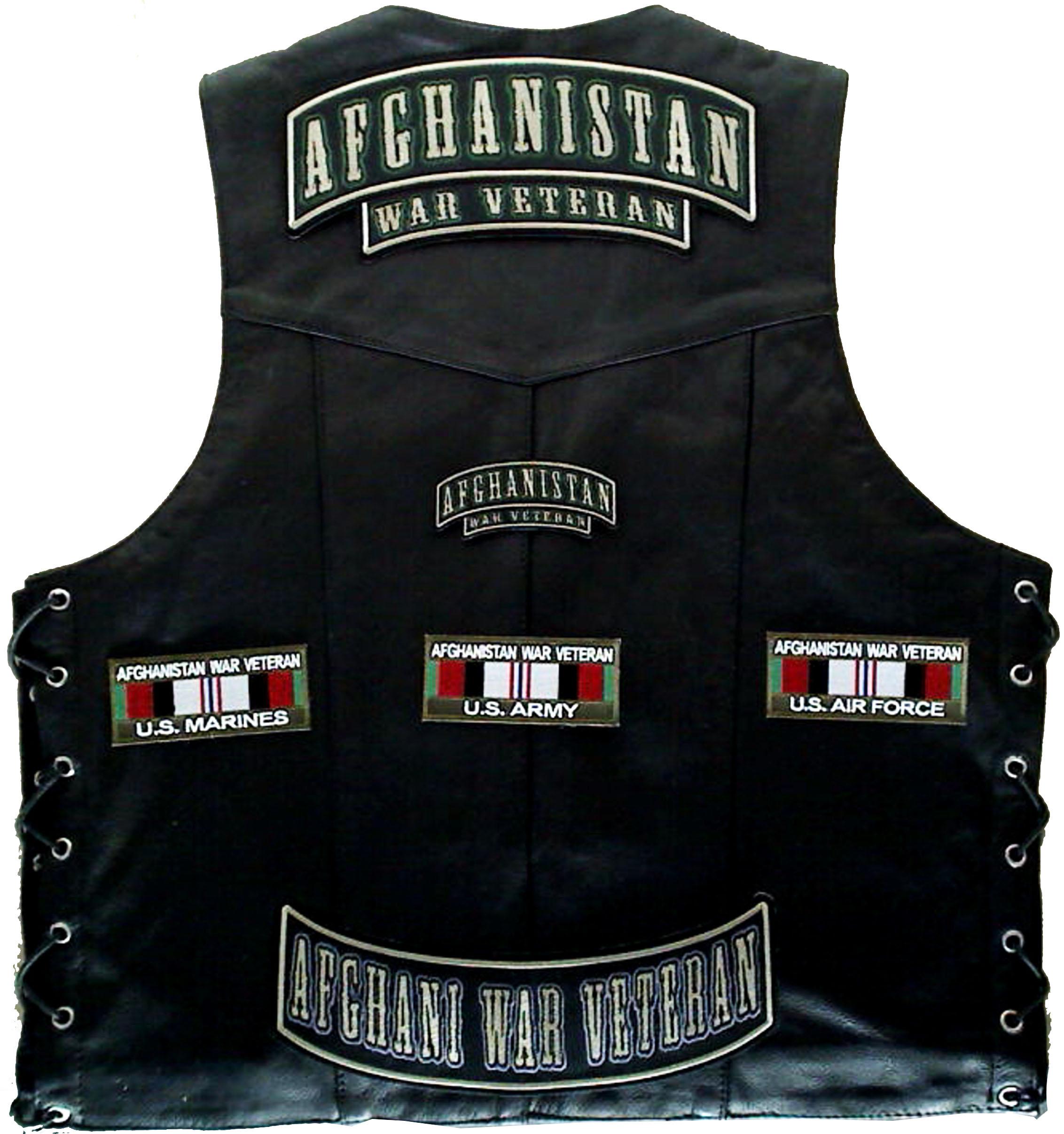 afghanistan war - A-ZIP