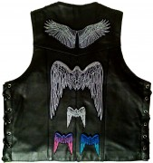 angel-wings-vest