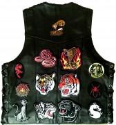 animals-vest