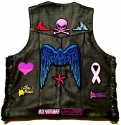 blue-angel-wings-leather-vest