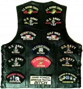 cap-patches-vest