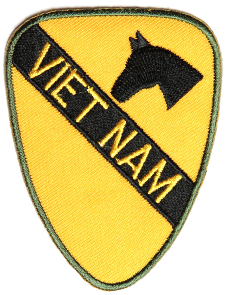 9634 best Vietnam images on Pinterest | Vietnam veterans ... |Vietnam Veteran Patches And Badges