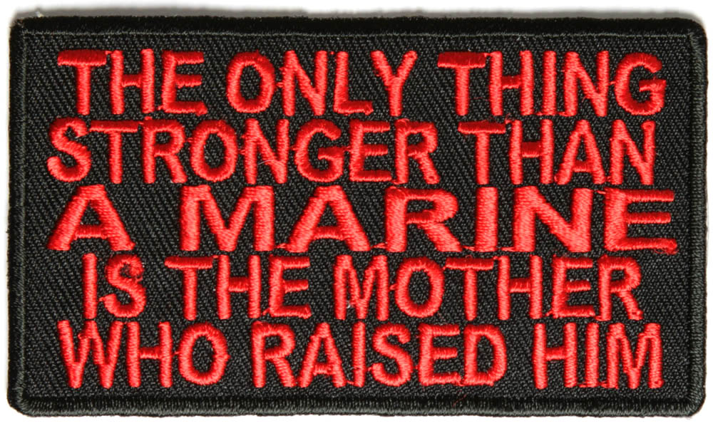 Quotes From Marines. QuotesGram