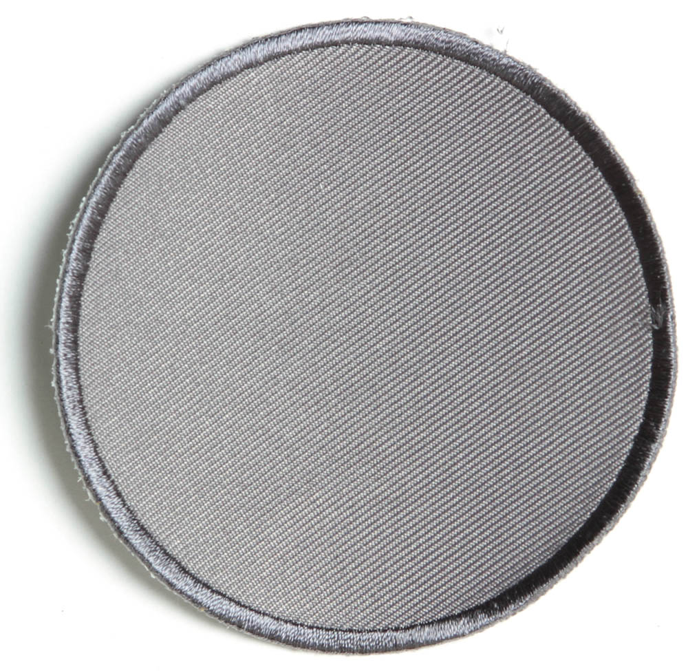 Blank patches for embroidery best cars reviews