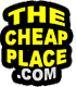 The Cheap Place