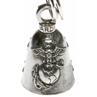 US Marines Guardian Bell