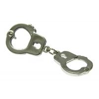 Handcuffs Pin