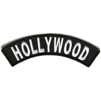 Hollywood Patch