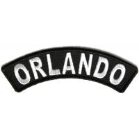 Orlando Patch