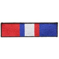 Kosovo Campaign Ribbon | US Military Veteran Patches