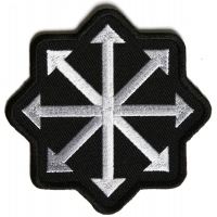Chaos Arrows Patch