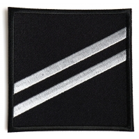 Seaman Apprentice Navy Patch