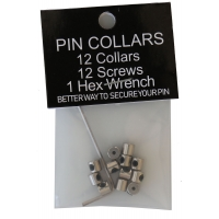 Pin Locks Aka Pin Guards