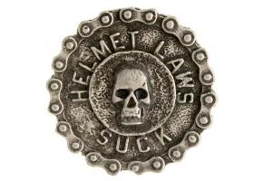 biker pins