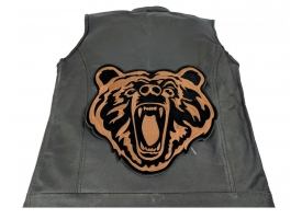 Shop Large Animal Patches