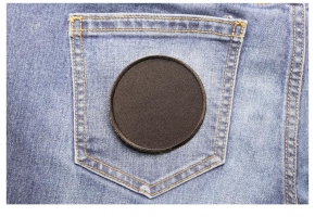 Shop Blank Patches - Ready for Embroidery