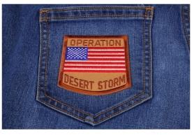 Shop Iraq War Veteran Patches