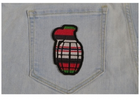 Shop Afghan War Veteran Patches