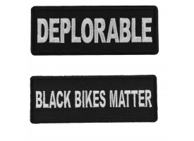 Tag Name Patches