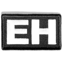 Eh Patch