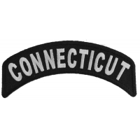 Connecticut Patch