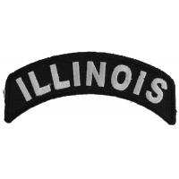Illinois Patch