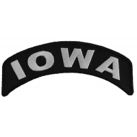 Iowa Patch