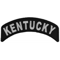 Kentucky Patch