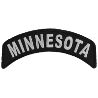 Minnesota Patch