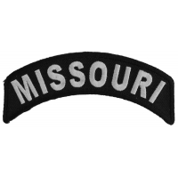 Missouri Patch