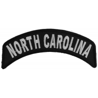 North Carolina Patch