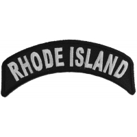Rhode Island Patch