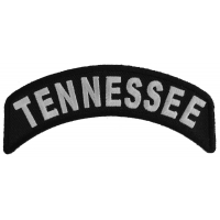 Tennessee Patch