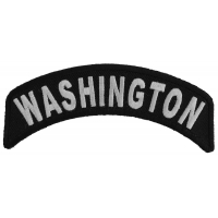Washington Patch