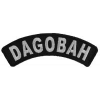 Dagobah Patch