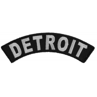 Detroit Patch