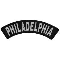 Philadelphia Patch
