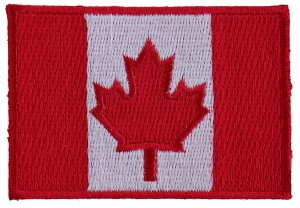 Flag Patches   Shop Embroidered Flag Patches - TheCheapPlace