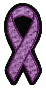 shop awareness support ribbons angels and ladies thecheapplace