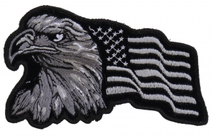 Cool Patches For Jackets Shop Cool Iron On Patches Thecheapplace