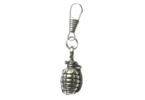 Zipper Pulls for broken zips