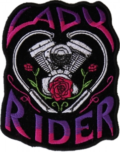 6c17f3c6865 Biker Patches for Motorcycle Riders - TheCheapPlace