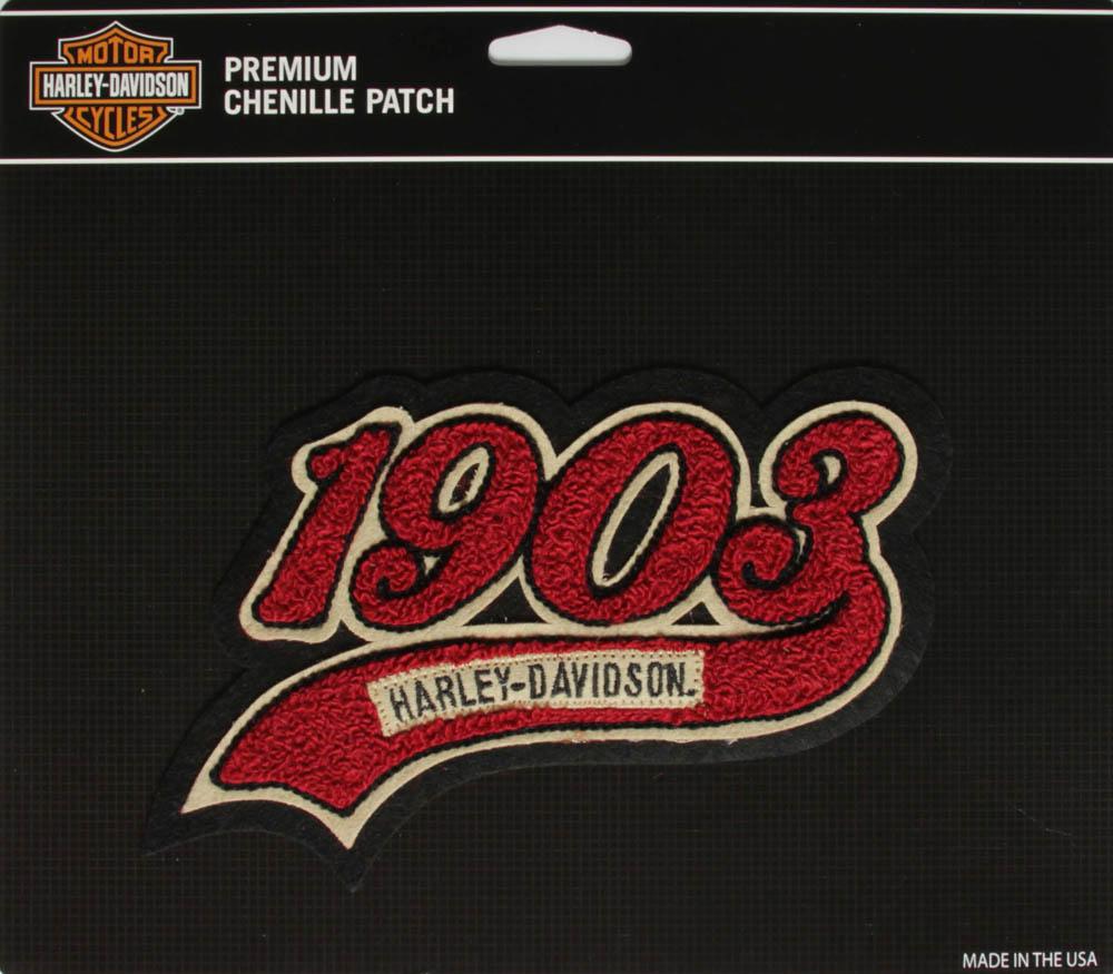 Harley Davidson Jackets Usa