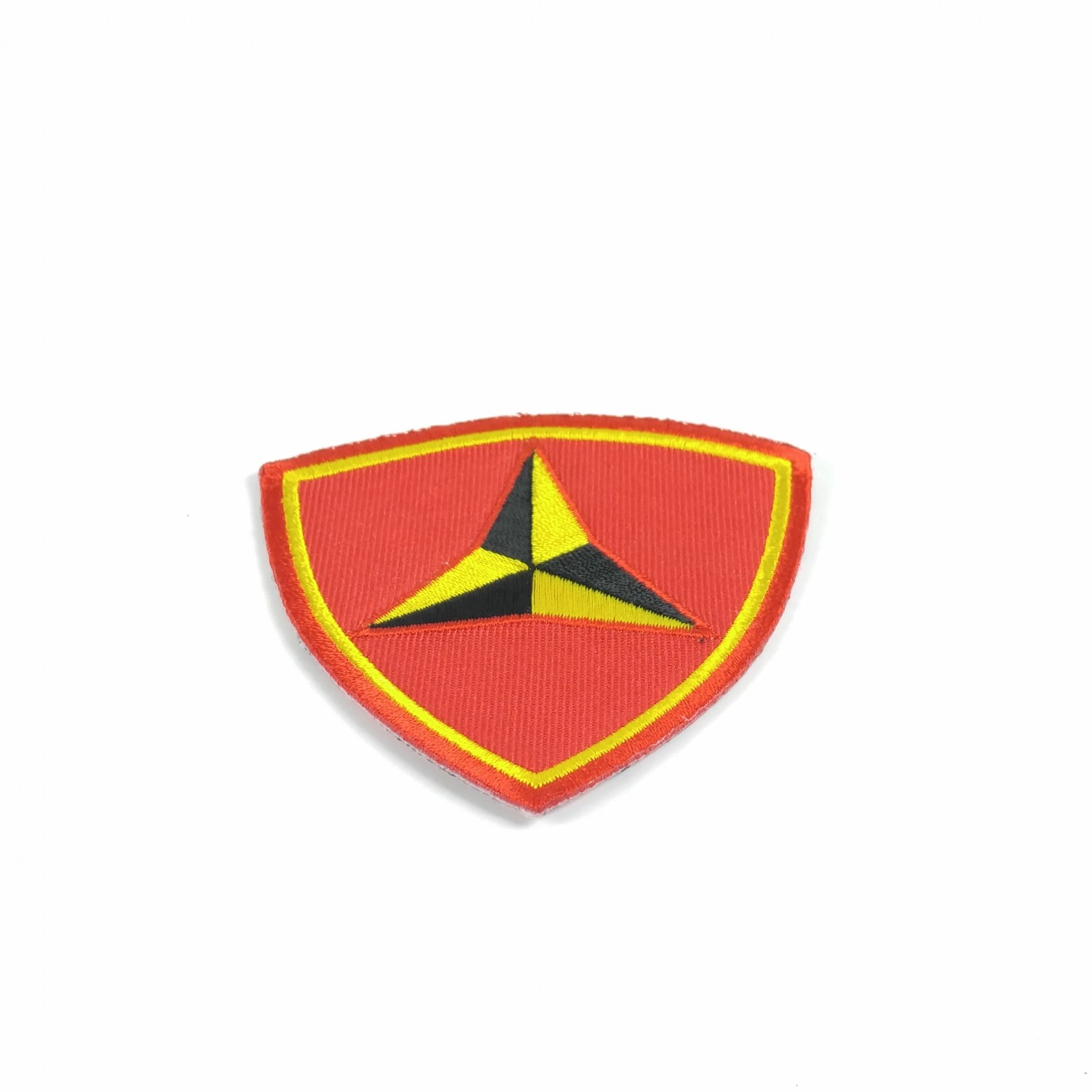 3rd Marine Division PATCH   Marine Corps Patches ...