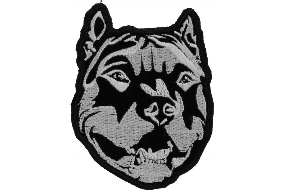 """Jiu Jitsu Patch Embroidered Patch Jiu Jitsu Sew On Patch Iron On Patch-3.75/"""""""